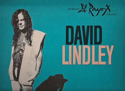 DAVID Top (2).jpg