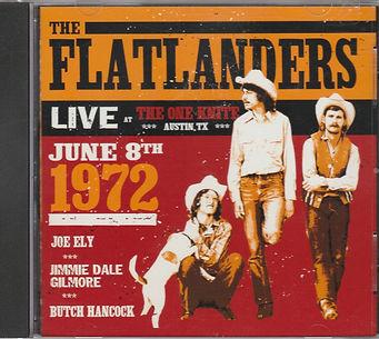 FLATLANDERS LIVE (2).jpg