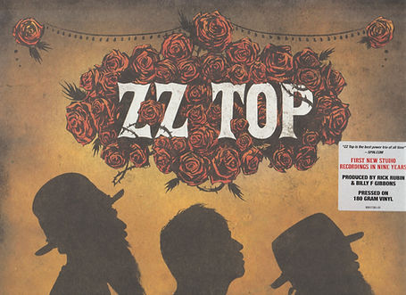 ZZ TOP Top.jpg
