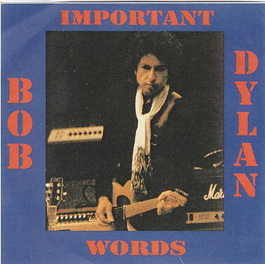 DYLAN - Words.jpg