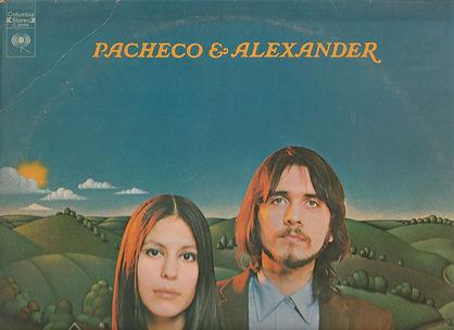 Pacheco & Top.jpg