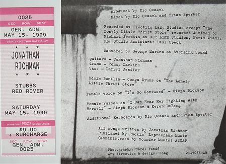 Jojo signed CD TIX + inside cover (2).jp