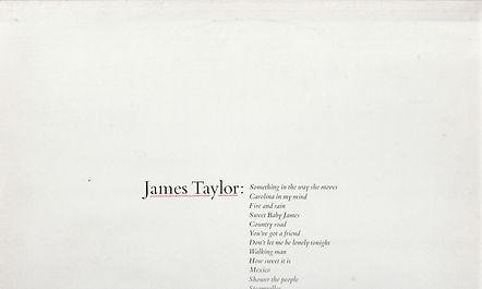 James Top.jpg