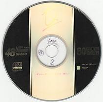 LOU PISA disc 2.jpg