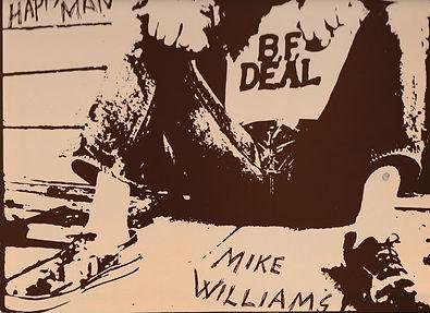 MIKE LOW.jpg