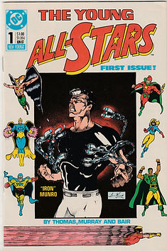 Young ALL-STARS #1 (2).jpg