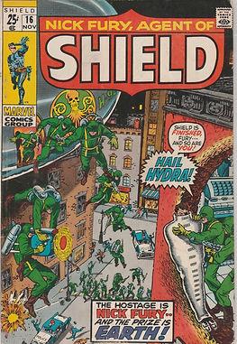 SHIELD #16.jpg