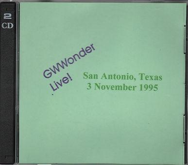 GWW SA (2).jpg