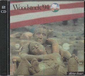 WOODSTOCK '94 Case 2 (2).jpg
