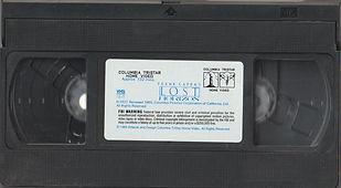 LOST HORIZON tape (2).jpg