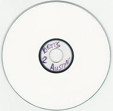 BETTS disc 2.jpg