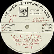 BOB DYLAN -Tell Tale Signs 4LP Box A.jpg