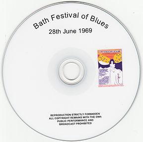 BATH FESTIVAL 1969 disc.jpg