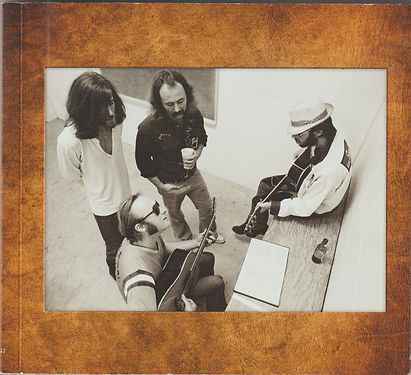 CSNY 1974 Booklet front (2).jpg