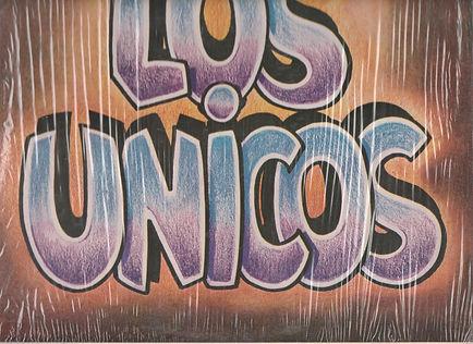 UNICOS LOW.jpg