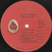 FREDDIE KING A (2).jpg