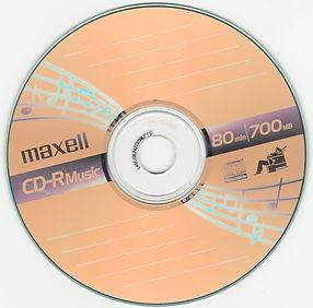 LONE STAR 1978 3 disc.jpg