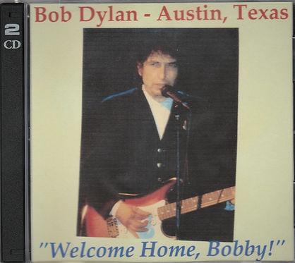 Austin 1991 (2).jpg