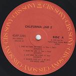 CAL JAM 2 C (2).jpg
