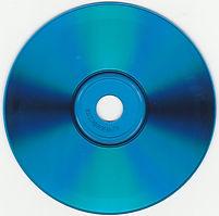 Jojo Austin disc 1B.jpg