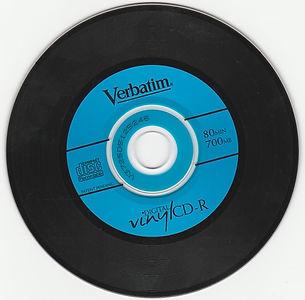 RODRIGUEZ disc.jpg