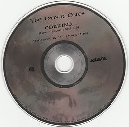 THE OTHER ONES disc.jpg
