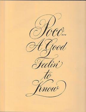 POCO 1972 Booklet A (2).jpg