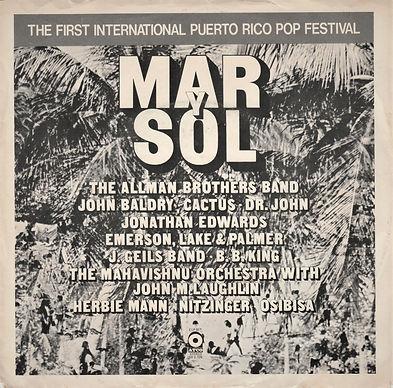MAR Y SOL PROMO 7inch (2).jpg