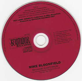 BLOOMFIELD disc.jpg