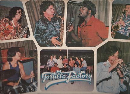 TORTILLA Top (2).jpg