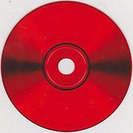 NCA disc 1 B 001.jpg