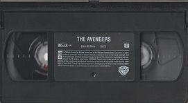 AVENGERS MOVIE tape (2).jpg