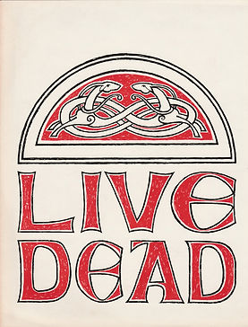 DEAD BOOKLET A.jpg