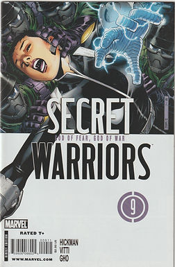 SECRET WARRIORS #9 (2).jpg