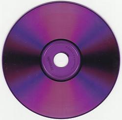 FRENCH GIRL disc 4 B.jpg