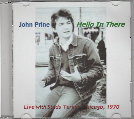 PRINE 1970 FRONT (2).jpg
