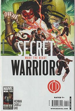 SECRET WARRIORS #11 (2).jpg