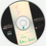 LOU NYC disc 1.jpg