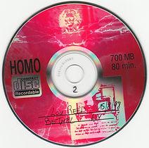 LOU NY 1997 disc 2.jpg