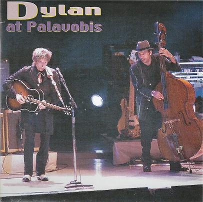 DYLAN Milan 2000 front (2).jpg