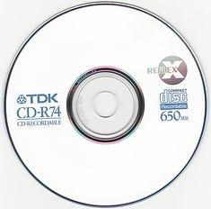 VM disc 2.jpg
