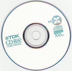 ALEX TRIO disc 2.jpg