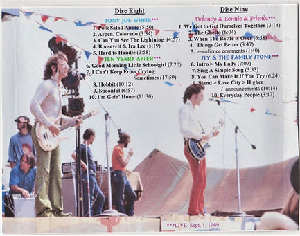Texas Pop 2 inside back cover 001.jpg