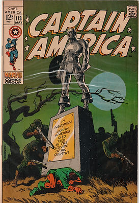 CA #113 May 1969 (2).jpg