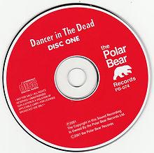 DEAD_77_disc 1.jpg