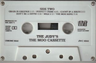 MOO tape B (2).jpg