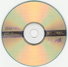 SDQ NL 3 disc.jpg
