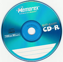 Jojo Austin disc 1 A.jpg