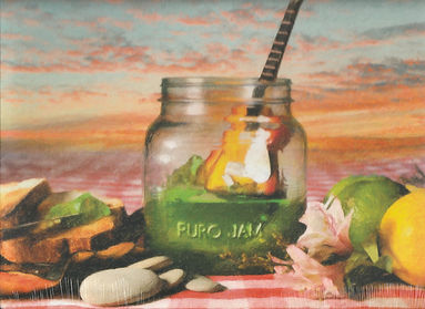 PURO JAM LOW.jpg