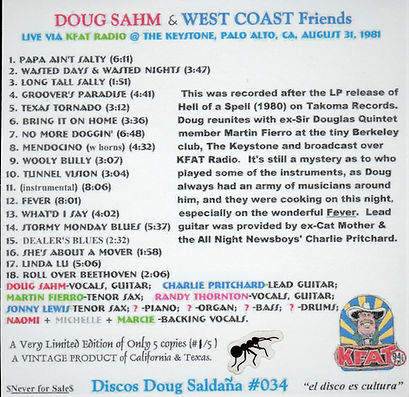 DOUG in Frisco back cover (2).jpg